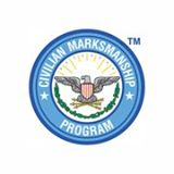 Civilian-Marksmanship-Program-logo-2