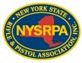 NYSRPA-logo